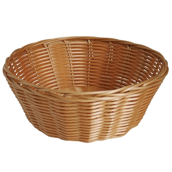 Picture of Round Basket