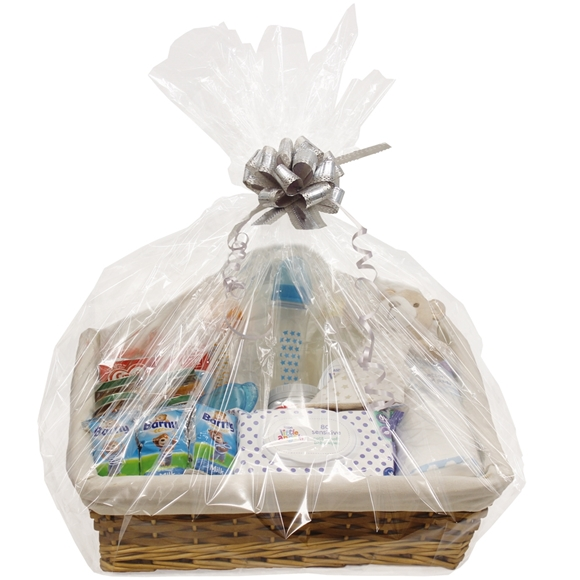 Picture of Large Gift Hamper