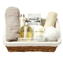 Picture of Small Gift Hamper