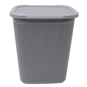 Picture of 50L Loop Laundry Basket