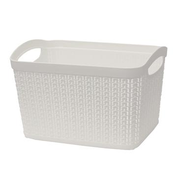 Picture of 6.6L Loop Storage Basket