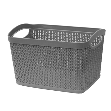 Picture of 6.6L Loop Storage Basket