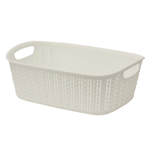 Picture of 3L Loop Storage Basket