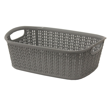 Picture of 3L Loop Storage Basket