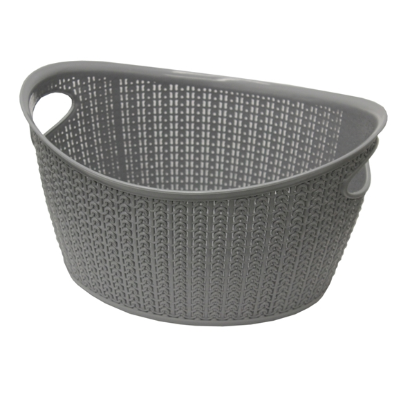 Picture of 9L Loop Storage Basket