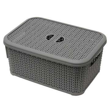 Picture of 6L Loop Storage Basket