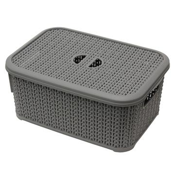 Picture of 6L Loop Storage Basket