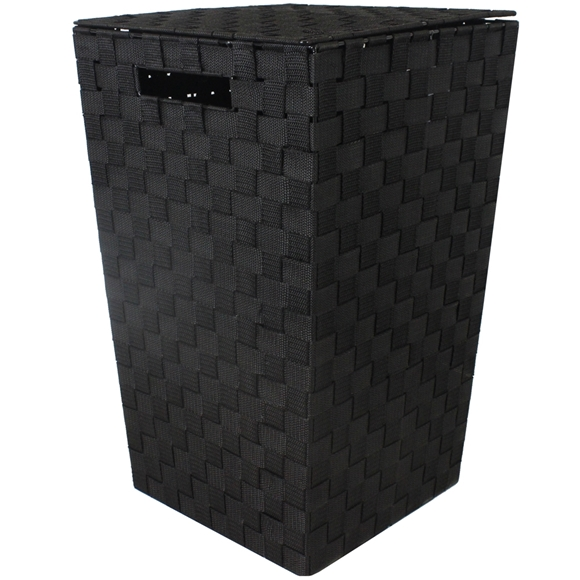 Picture of Large Laundry Basket