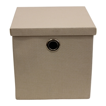 Picture of Foldable Storage Box