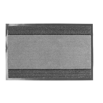 Picture of Miracle Barrier Mat 40x60cm