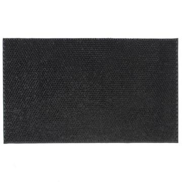 Picture of Rubber Condor Scraper Doormat 45x75cm