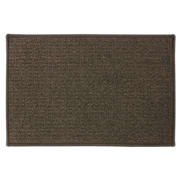 Picture of Braga Indoor Mat 40x60cm