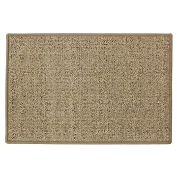 Picture of Braga Indoor Mat 50x75cm