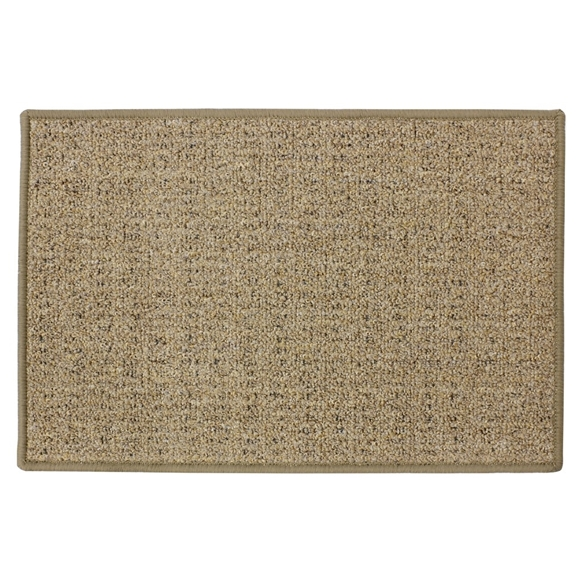 Picture of Braga Indoor Mat 50x75cm