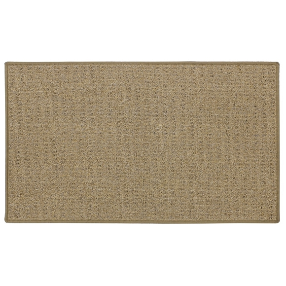 Picture of Braga Indoor Mat 57x100cm