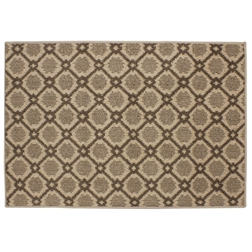 Picture of Florence Indoor Rug 80x120cm