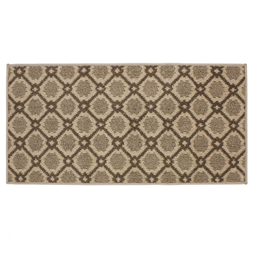 Picture of Florence Indoor Mat 57x110cm
