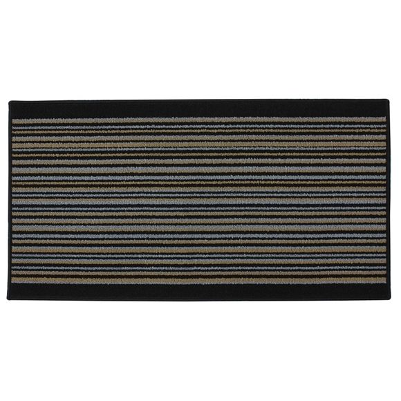 Picture of Vigo Indoor Mat 57x110cm