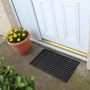 Picture of Robusta Scraper Doormat 36x61cm