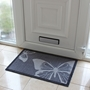 Picture of Mega Mat Doormat 50x75cm