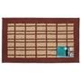 Picture of Treviso Indoor Mat 40x70cm