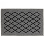 Picture of Bergamo Indoor Mat 50x80cm