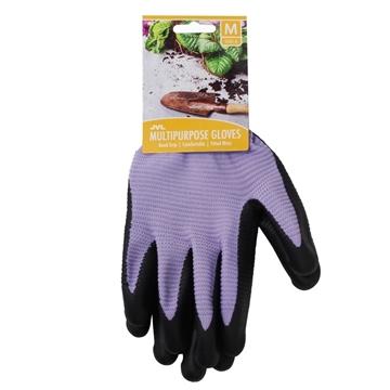 Picture of Nitrile Feel Multipurpose Gloves