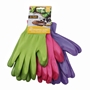 Picture of Nitrile Feel Multipurpose Gloves