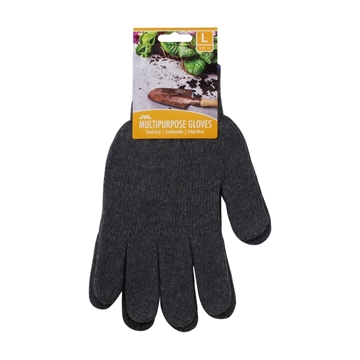 Picture of Jersey Dots Multipurpose Gloves