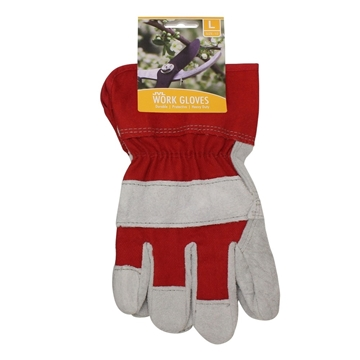 Picture of Rigger Work Gloves