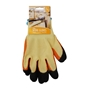 Picture of Latex Tufftip Work Gloves