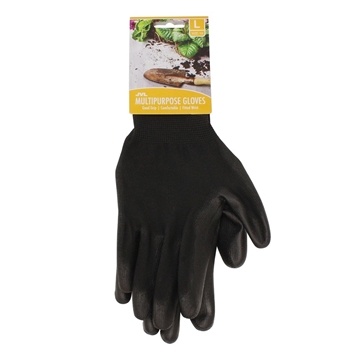 Picture of Smooth PU Multipurpose Gloves