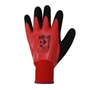 Picture of Latex Watersafe Gloves