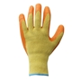 Picture of Latex Builder Work Gloves