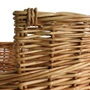 Picture of Pet Basket