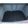 Picture of Tailored Rubber Boot Mat