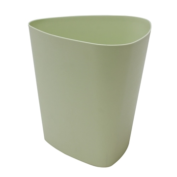 Picture of 11L FUNKtional Triangular Bin - Green