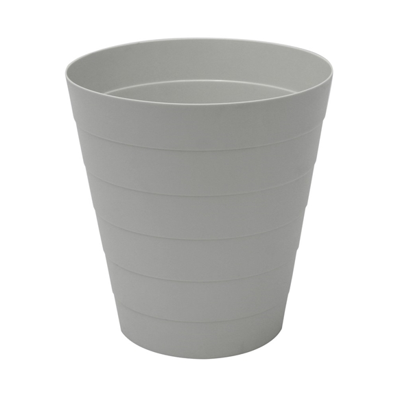 Picture of 7L FUNKtional Round Bin - Grey