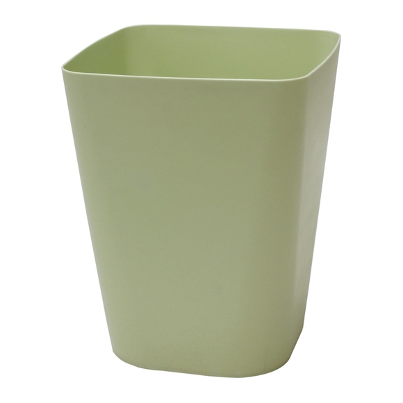 Picture of 11L FUNKtional Square Bin - Green