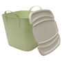 Picture of 35L FUNKtional Large Storage - Green