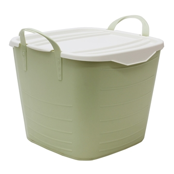 Picture of 25L FUNKtional Small Storage - Green