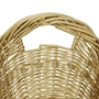 Picture of Classic Storage Basket