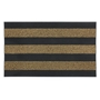 Picture of Woodford Scraper Doormat 46x76cm