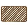 Picture of Boston Brush Scraper Doormat 45x75cm
