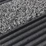 Picture of Woodford Scraper Doormat 46x76cm