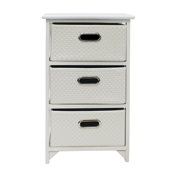 Picture of Sherwood  3-Drawer Storage Unit