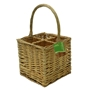 Picture of Willow Bottle Holder