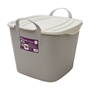 Picture of 25L FUNKtional Small Storage - Grey