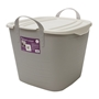 Picture of 35L FUNKtional Large Storage - Grey
