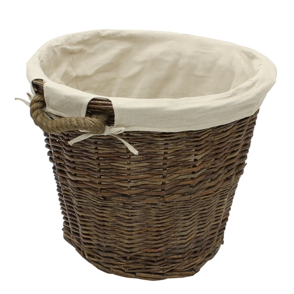 Picture of Chunky Willow Basket